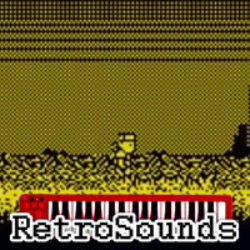 Retro Sounds: Switchblade (ZX Spectrum)
