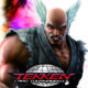 Tekken scopre le carte!