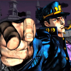 Jojo'S Bizarre Adventure: All Star Battle – nuovo trailer