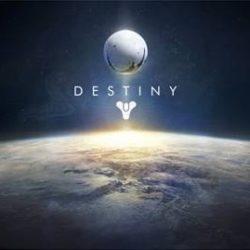 Destiny ancora in mostra grazie ai nuovi artworks