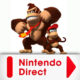 Donkey Kong Country Returns ritorna in 3D!