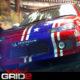 GRID 2 celebra il day one con un fantastico trailer