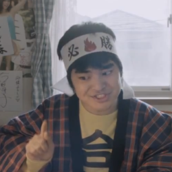 Due nuovi trailers e spot tv giapponesi per MGS Rising: Revengeance