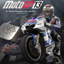 La demo di Moto GP ha finalmente una data