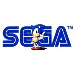 Anche SEGA rivela la sua line-up dell'E3 2013