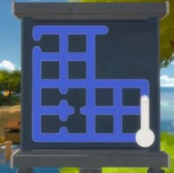 PS4 – Blow ci mostra The Witness