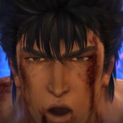 Trailer di lancio per Fist of the North Star: Ken's Rage 2