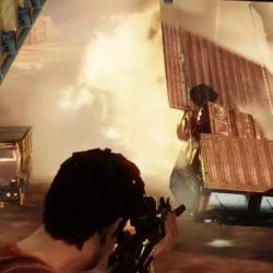 Ufficializzato il free-to-play per il multiplayer di Uncharted 3!
