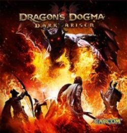 "Dragon's Dogma: Dark Arisen – Trailer ""I Nemici"""