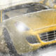 PS4 – Annunciato DriveClub