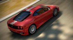 Nuovi bolidi in arrivo su Forza Horizon