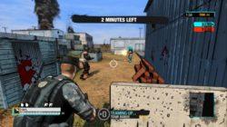 Special Forces: Team X disponibile su Xbox Live e Steam