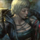 Soul Sacrifice – Trailer!