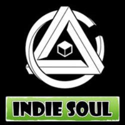 Indie Soul – Weekly Summary 17