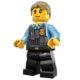 Edizione Limitata per LEGO City Undercover!