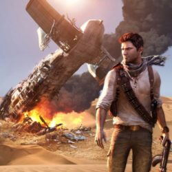 Uncharted 3 multiplayer diventa free-to-play, forse…