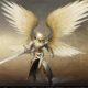 Might & Magic Heroes VI: Shades of darkness…