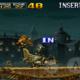 Metal Slug 2 arriva su Android e iOS