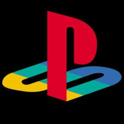 PS4 retrocompatibile sì o no? Sì, ma via cloud!