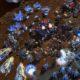 StarCraft II: da strategico ad MMO grazie ad una mod!