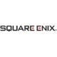 PS4 – Square-Enix: Luminous Engine e Final Fantasy