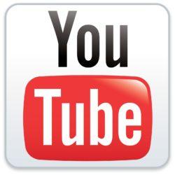 YouTube: da oggi anche su PlayStation 3