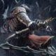 Castlevania: Lords of Shadows avvistato su Steam!