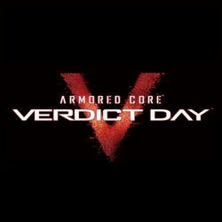 Una valanga di immagini per Armored Core: Verdict Day!