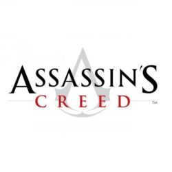 Michael Fassbender: il film su Assassin's Creed si farà assolutamente