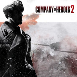 Company of Heroes 2: nuovo story trailer