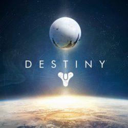 Destiny su Xbox One: confermato ufficialmente da Bungie