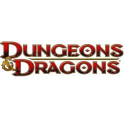 Revival Dungeons & Dragons su XBLA e PSN