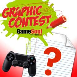 Come immagini la PS4? Disegnala! [Graphic Contest – CONCLUSO]
