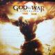 God of War: Ascension invade GameStop a Roma!