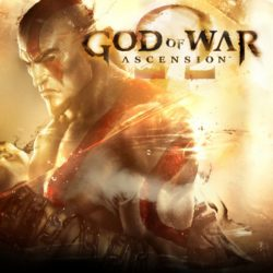 Anche God of War: Ascension ha la sua parodia