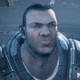 Nuovo trailer per Gears of War: Judgment