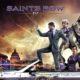 Nuovo trailer per Saints Row IV