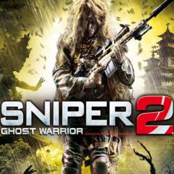 Finalmente disponibile Sniper: Ghost Warrior 2!
