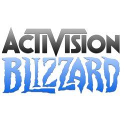 Activision ci da un assaggio di Next-Gen