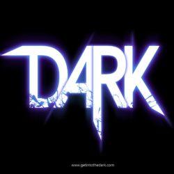 """Dark – Trailer """"Vampire Powers"""""""