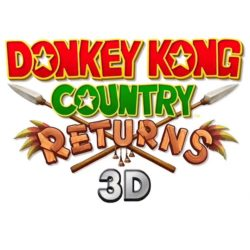 Donkey Kong Country Returns 3D: non solo un mero porting