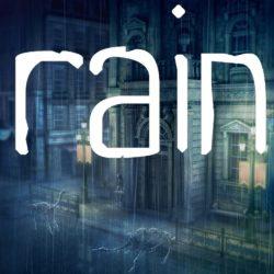Rain, disponibile un nuovo video sul gameplay