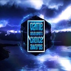 GDC Awards 2013: Journey sbaraglia la concorrenza!