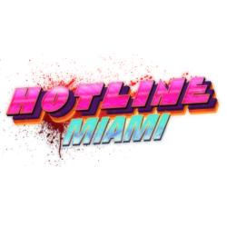 Hotline Miami 2: Wrong Number ha una finestra di lancio