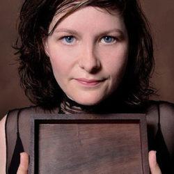 La co-fondatrice di Media Molecule è Donna Australiana dell'anno