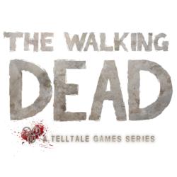 The Walking Dead: 400 Days ha una data d'uscita!