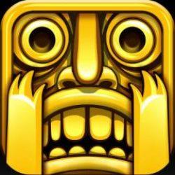 Temple Run Oz disponibile su Apple Store!