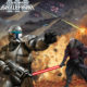 Battlefront III tra i progetti LucasArts?
