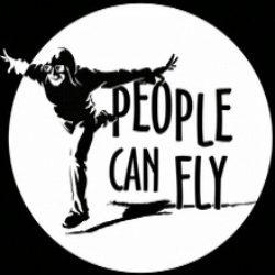 People Can Fly voleva Bulletstorm 2