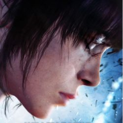 Beyond: Two Souls al Tribeca Film Festival